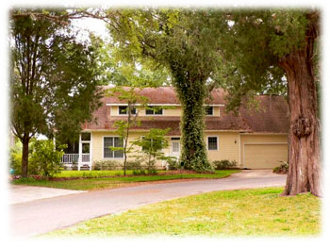 homes for sale in inglis yankeetown florida real estate